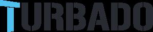 Turbado logo
