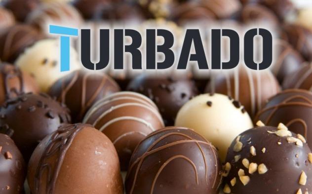 Turbado loves Belgium