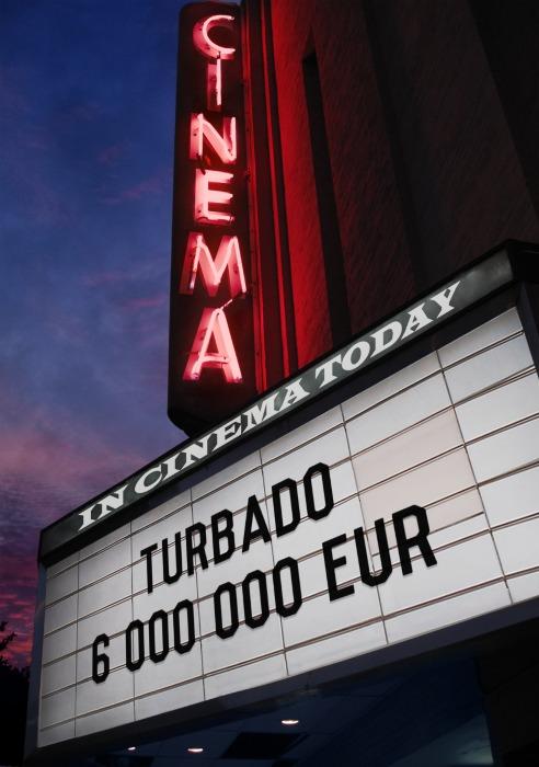 2015-05-01 turbado 6000000